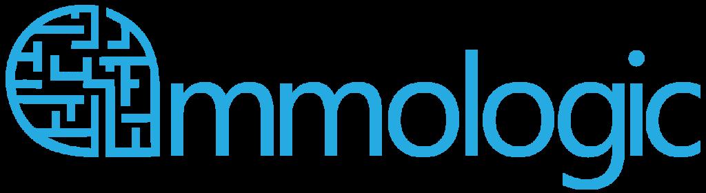 AmmoLogic