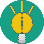 brain_idea