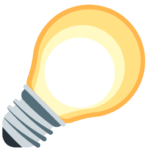 bulb_icon_color
