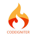 code_igniter_logo2