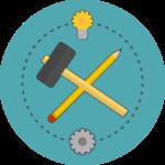 design5_tools