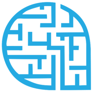 ammologic logo