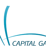 capital gate logo