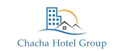 chacha hotel logo